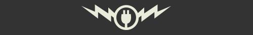 ElectroPuppet Divider
