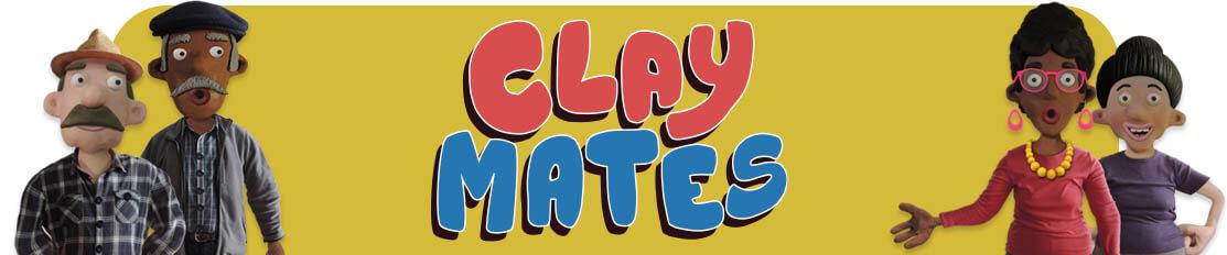 ClayMatesHeader