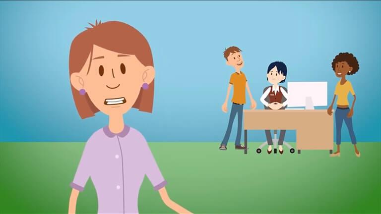 Adobe Character Animator VLE