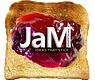 Jam Media Logo