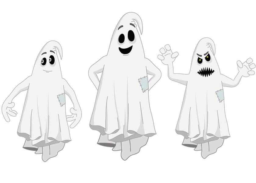 Ghost_Ed_Grabs